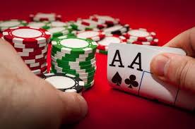Mencintai Permainan Poker Dan Menang Terus Cocok Disebut Pecinta Poker, Apa Untungnya