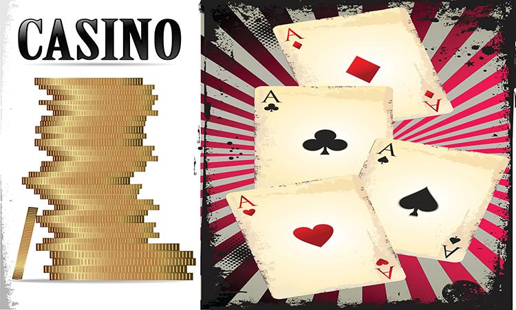 Pemain Poker Pemula Harus Bisa Menghindari Peran Agen Palsu