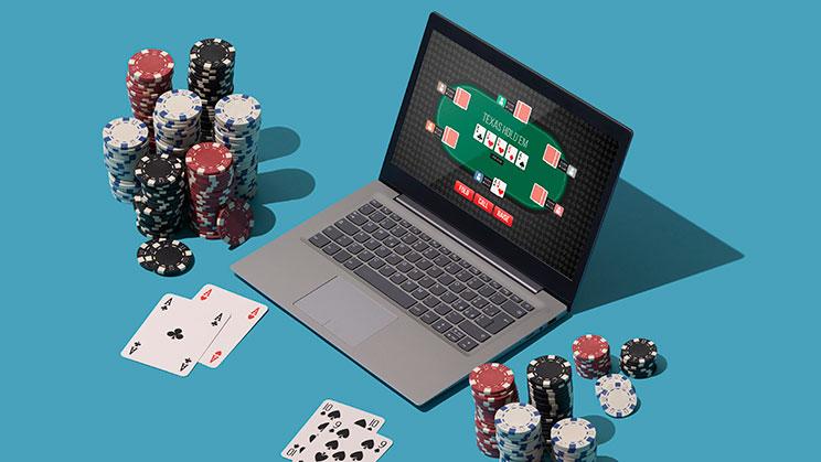 Pokerbo Versi Terbaru Yang Selalu Konsisten Dengan Layanan Terbaik Mereka